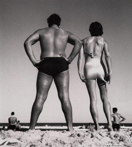 Max-Dupain-(1911-1992)-Bondi-1939