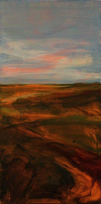 Burke,-Jemma.White-Cloud-80×40-$1800