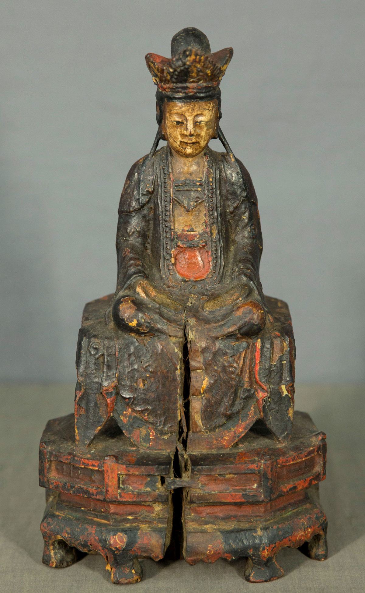 temple-figure-guanyin