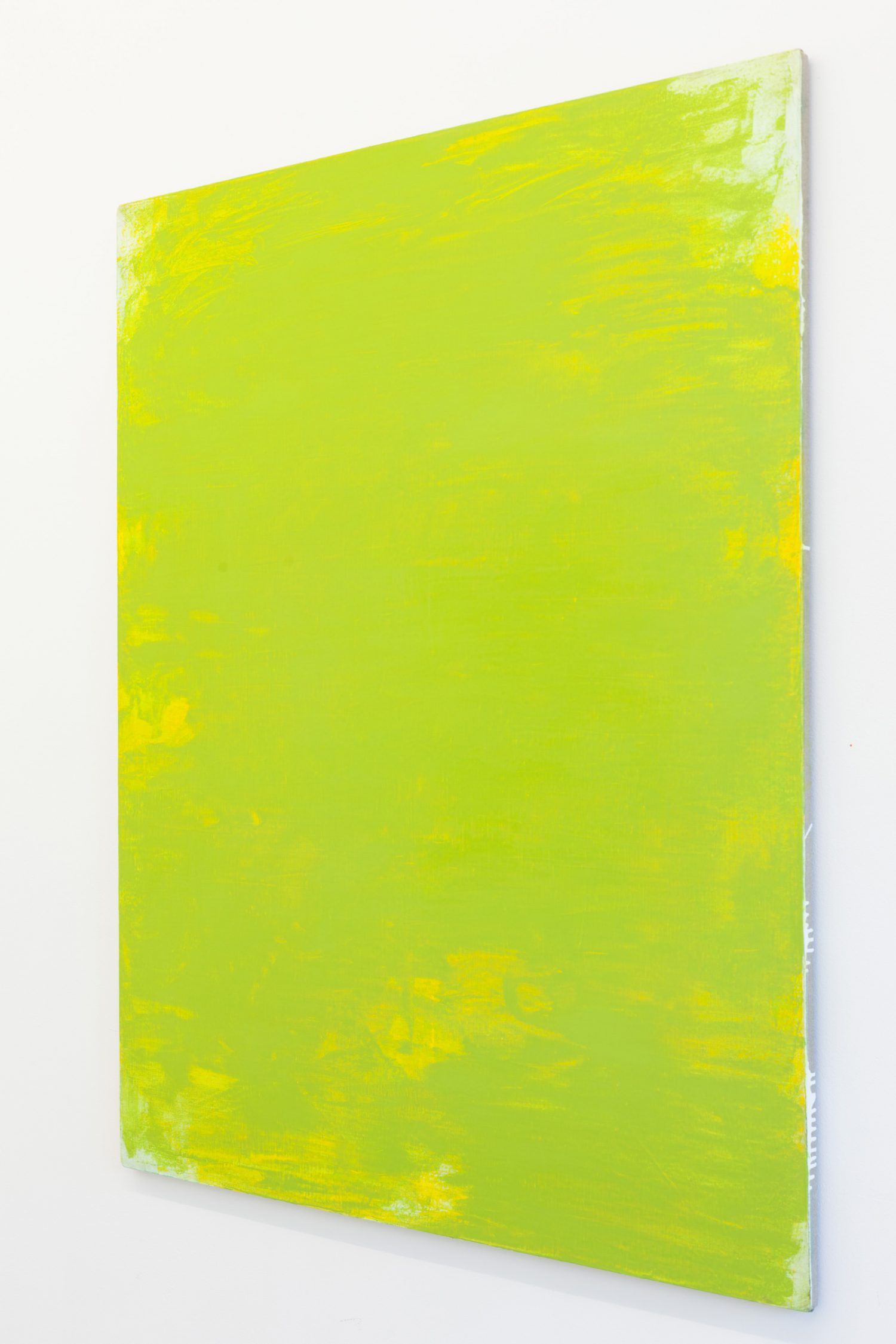 Cinnabar-Green-124-x-154-cm-Pigment,-linseed-oil-and-beeswax-on-linen-$6100