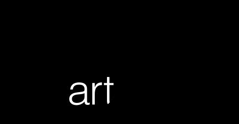 art money