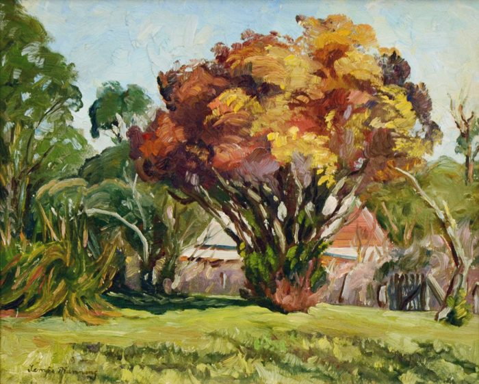 Constance-Tempe-MANNING,-Autumn-in-Bowral-01