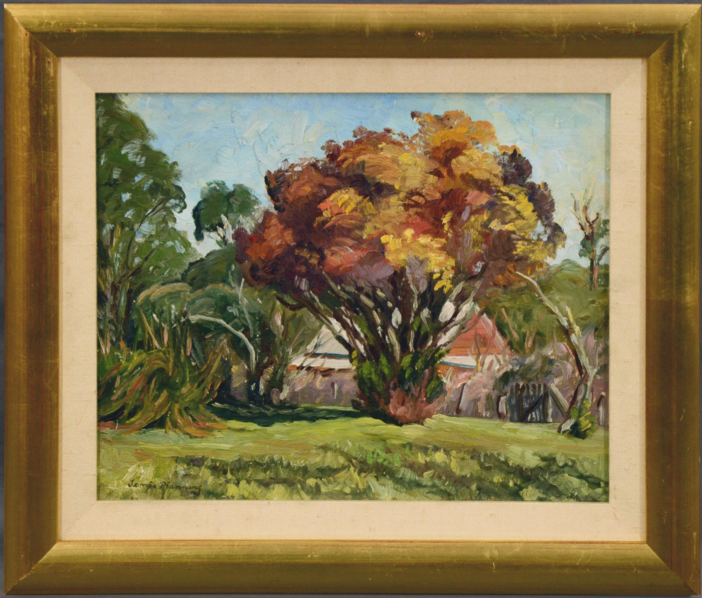 Constance-Tempe-MANNING,-Autumn-in-Bowral-02