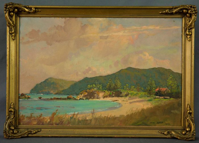 John-Allcot,-Ned-Beach-Lord-Howe-Island-1937-02