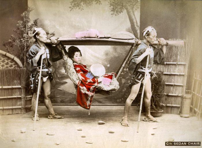 Japan011