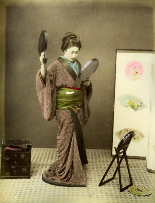 Japan015
