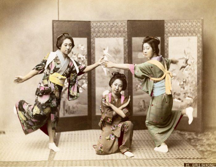 Japan024