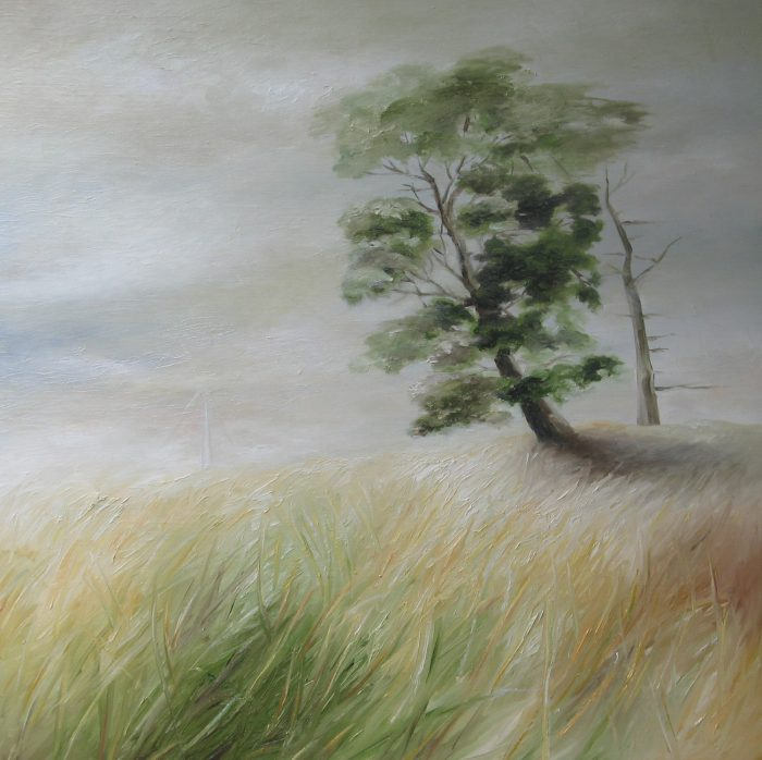 kerrie-leishman-emerge