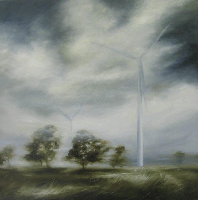 kerrie-leishman-misty-wind