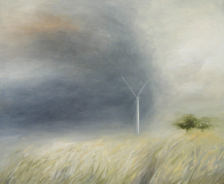 kerrie-leishman-wind